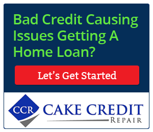 CakeCredit